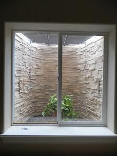 Colorado Custom Window Well Liners And Covers Window Well