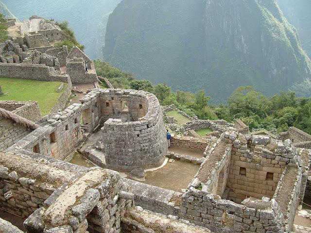 imagem turismo