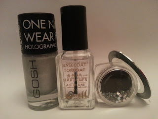 holographic-hero-gosh-nail-polish