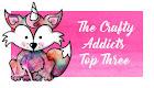 Top 3 07-03-2018