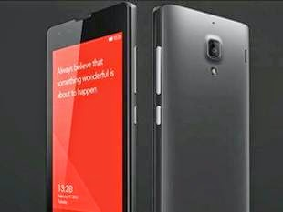 Xiaomi Mi3 Online Booking - Xiaomi India Buy India Xiaomi