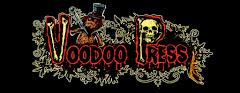 Daumen hoch für Voodoo Press !