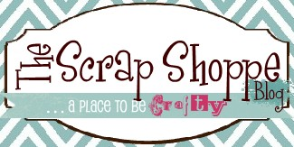 The Scrap Shoppe