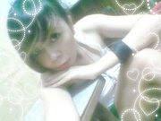 ♥ NARCISM ♥