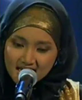Download mp3 Fatin Shidqia Lubis Diamonds