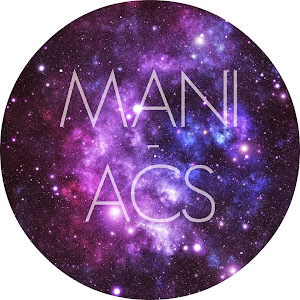 Mani-Acs