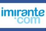 IMIRANTE.COM