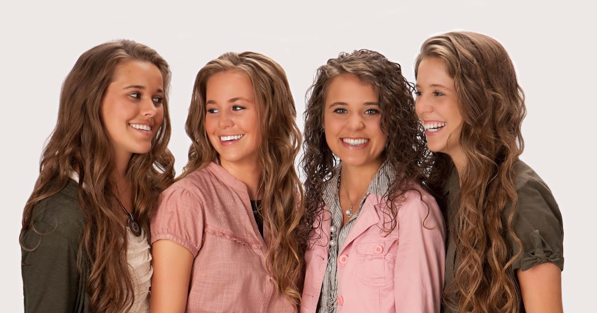 west long branch single christian girls Find great part-time jobs at flexjobs, such as, 'girls lacrosse camp counselor - (west long branch, nj)', and thousands more current job listings.