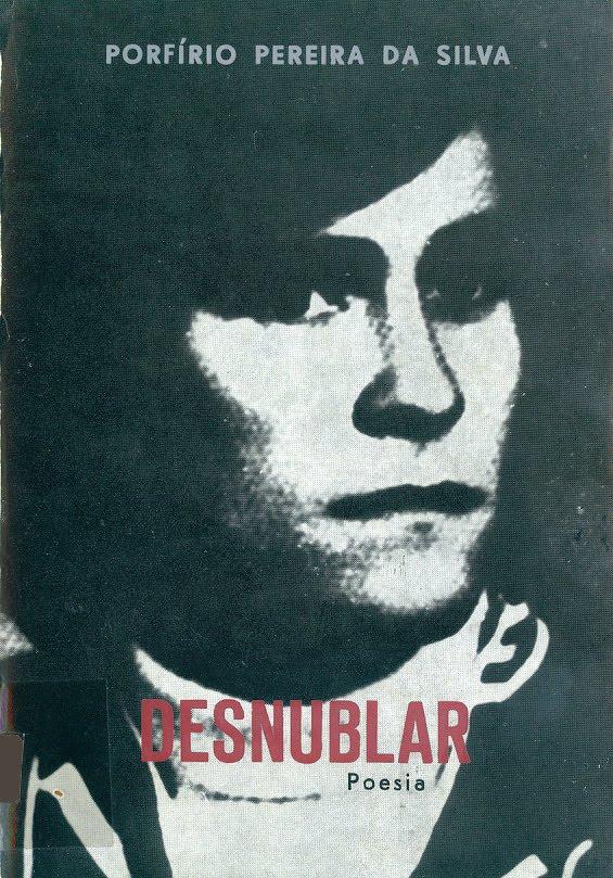 DESNUBLAR (1986)