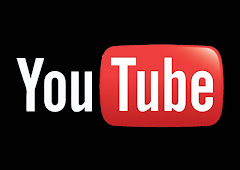 Nuestro canal de vídeos YouTube