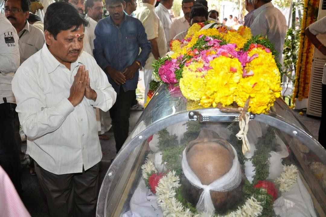Celebs Pay Homage to Rama Naidu-HQ-Photo-20