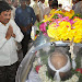 Celebs Pay Homage to Rama Naidu-mini-thumb-20