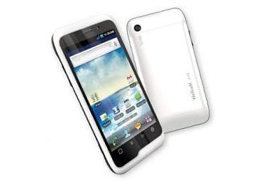 Mito+A100,+HP+Android+TV+Harga+Rp499.000 Kelebihan dan kekurangan Mito ...