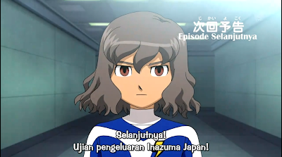 Download Inazuma Eleven Go Galaxy Episode 05 Subtittle Indonesia