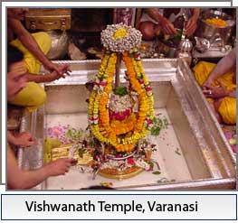 http://1.bp.blogspot.com/-GPTQsrKLVkk/TWd8WJ9nRuI/AAAAAAAAAL8/V5fn43kEfo4/s1600/vishwanath-temple.jpg