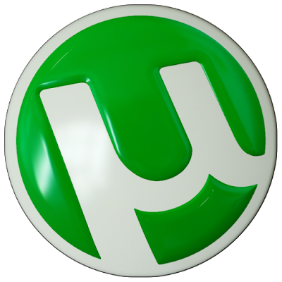 torrent u