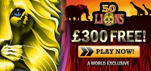 100 lions slot machine app that pays you to work