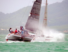 http://asianyachting.com/news/MultihullChamps2015/Multihull_Solutions_Regatta_AY_Pre-Regatta_Report.htm