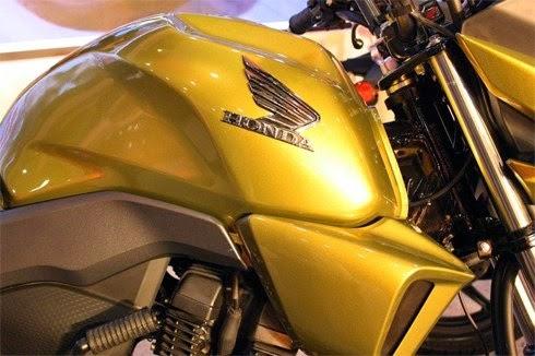 Honda+CB+Trigger+%25285%2529