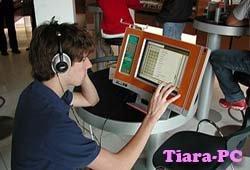 Pengenalan-Teknologi-Touchscreen-atau-Layar-Sentuh