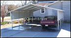 Carports