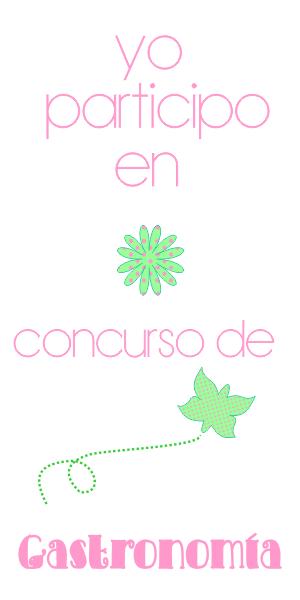 banner concurso diseño png