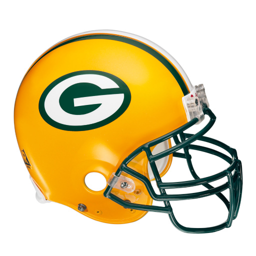 Green bay packers pro shop 365