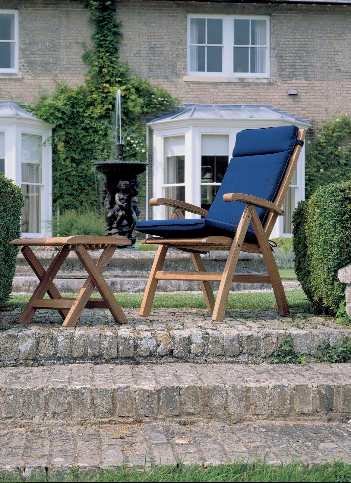 Gardenersu0027 World: Garden Furniture Ireland