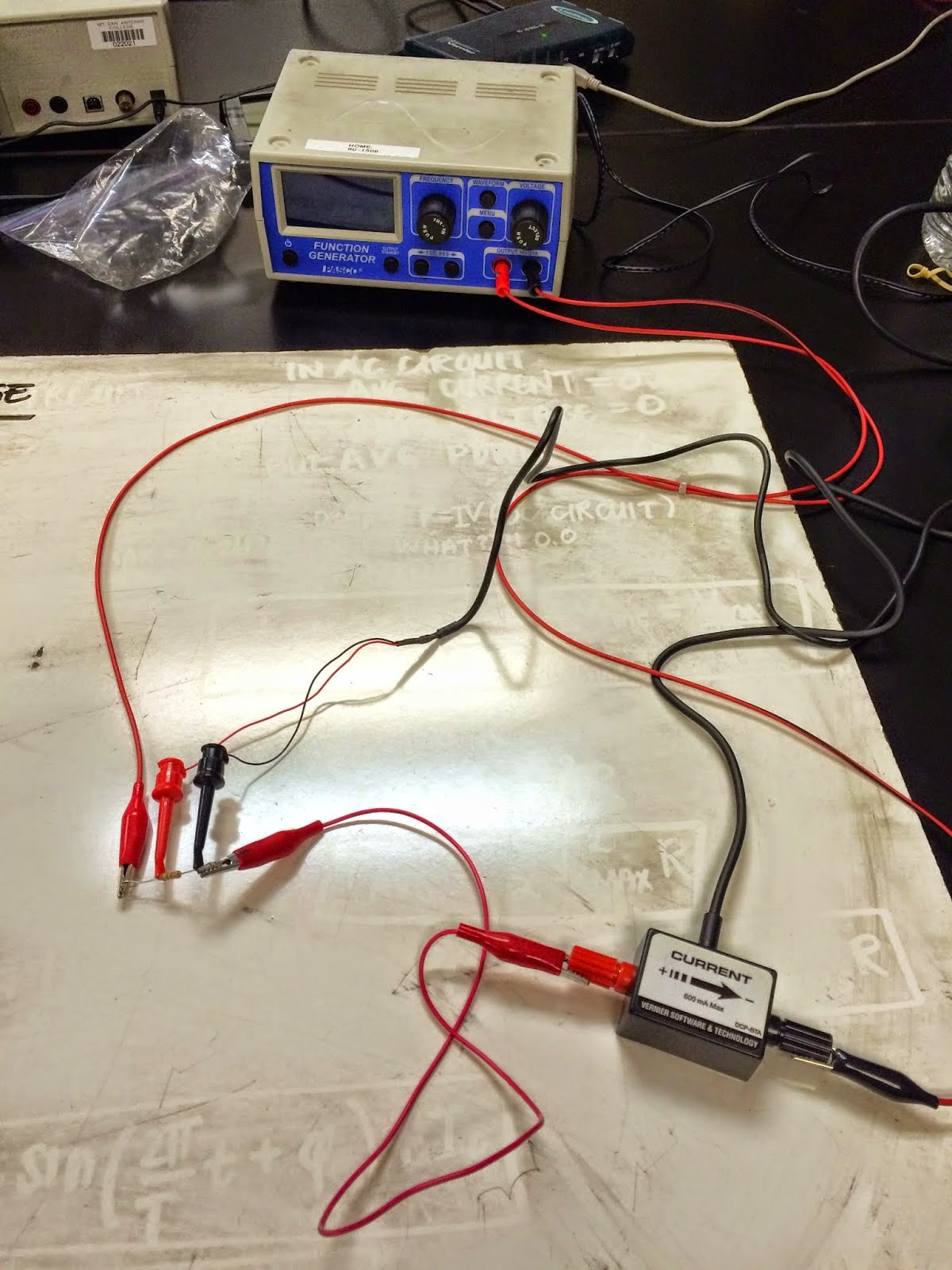 Using Those Values, Percent Difference Was Calculated For The Voltage And  Current