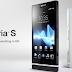 Sony Xperia S, Acro S ve Xperia SL için Android Jelly Bean Güncellemesi