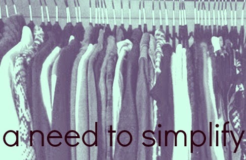 project 333, simplify, live with less, minimalist wardrobe, capsule wardrobe, purging, make do, make it work, declutter, mom, organization, closet, wardrobe, pinterest