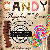 Candy u Pająka