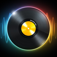 Download djay 2 v2.2.1 Cracked Paid Apk For Android