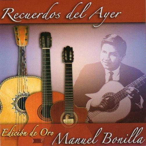 Cmc compartiendo m sica cristiana cms christian music - Canciones cristianas infantiles manuel bonilla ...