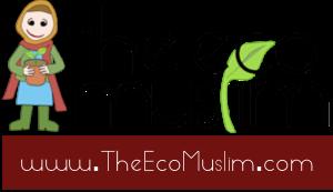 The Eco Muslim