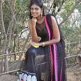 Telugu Actress Twinkle  Latest Hot Stills (47)