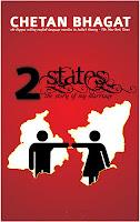 Top 7 Indian Romance Fiction Novels - Popular Indian Romance authors