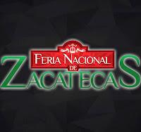 FENAZA 2014