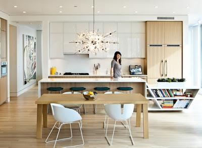 Consejos para decorar tu casa con un bajo presupuesto casas decoracion - Consejos para decorar la casa ...