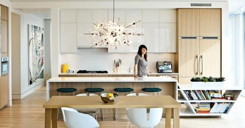 Consejos para decorar tu casa con un bajo presupuesto for Consejos para decorar tu casa