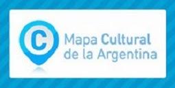 Mapa Cultural