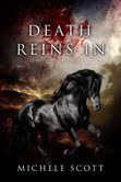 Death Reins In