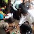 Drama at Akwa Ibom Election Tribunal as Graduate Suddenly Turns 'Blind'