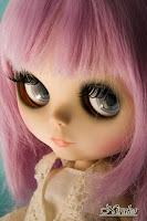 blythe simply lilac