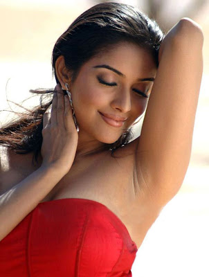 asin-hot-photos-1.jpg