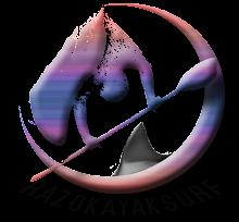 Razo Kayaksurf