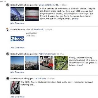 Cara-Posting-Blog-Post-di-Facebook-Secara-Otomatis