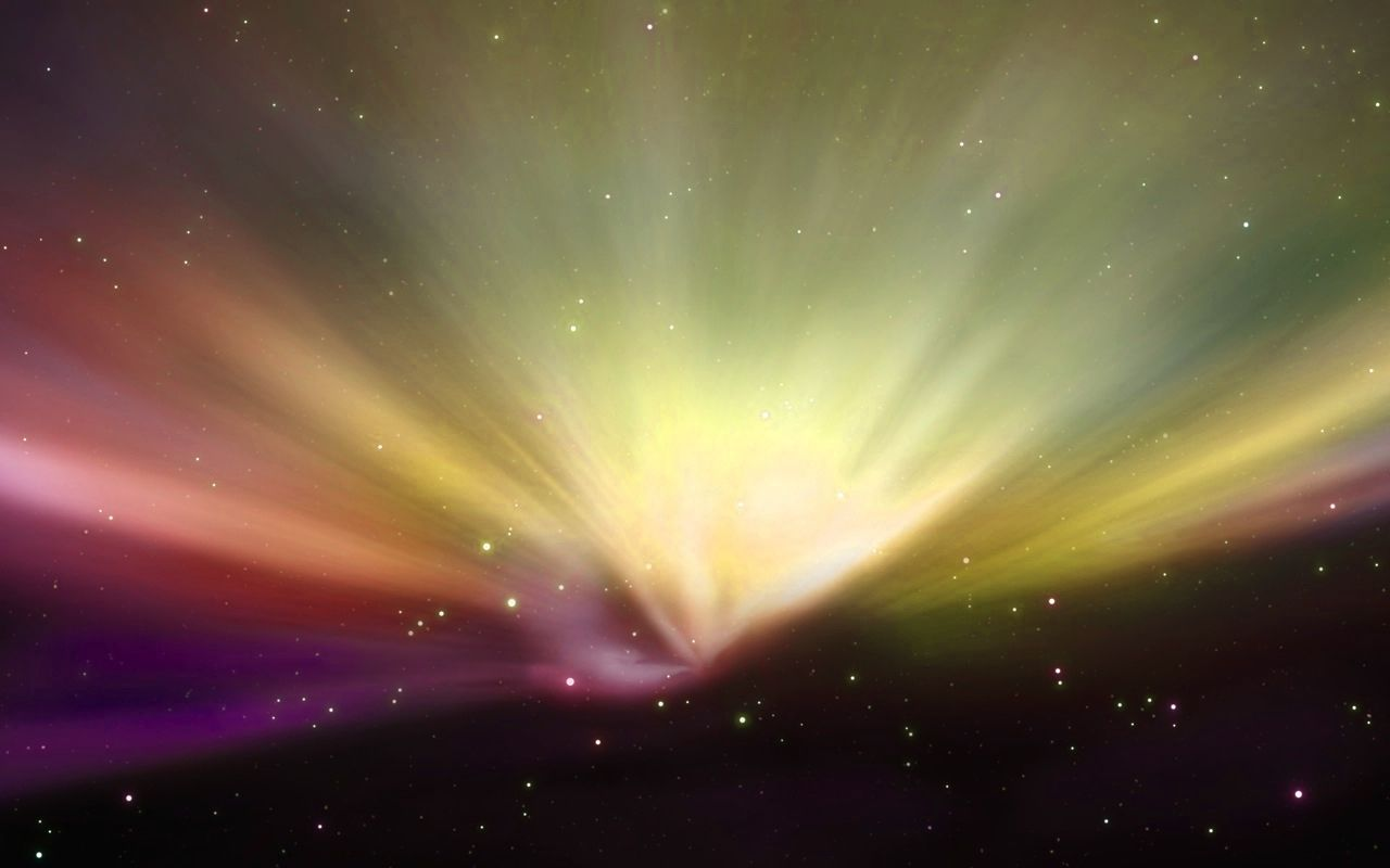 http://1.bp.blogspot.com/-GPmAdGpu-HM/TiTifm6j0YI/AAAAAAAACEM/e9z1WucmVFw/s1600/aurora-boreal-1_2384_1280x800.jpg