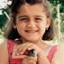 Αναγνωρίζετε το κοριτσάκι της φωτογραφίας; Και όμως είναι η...