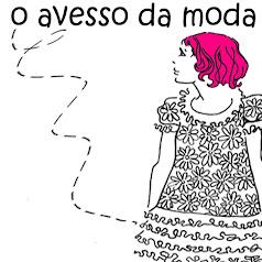 SOBRE [desde 2009]
